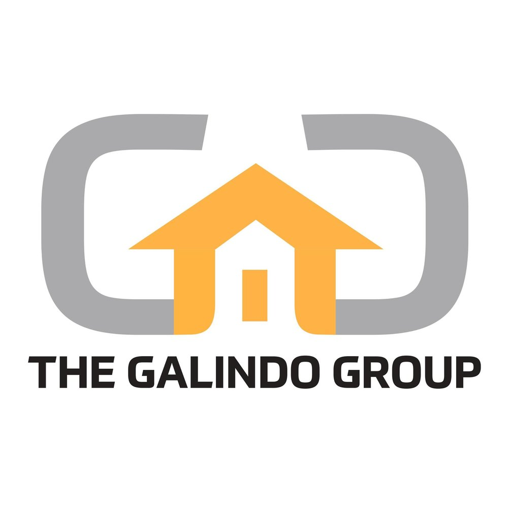Galindo Group.jpg