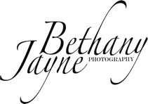 bethany-jayne-photography.png