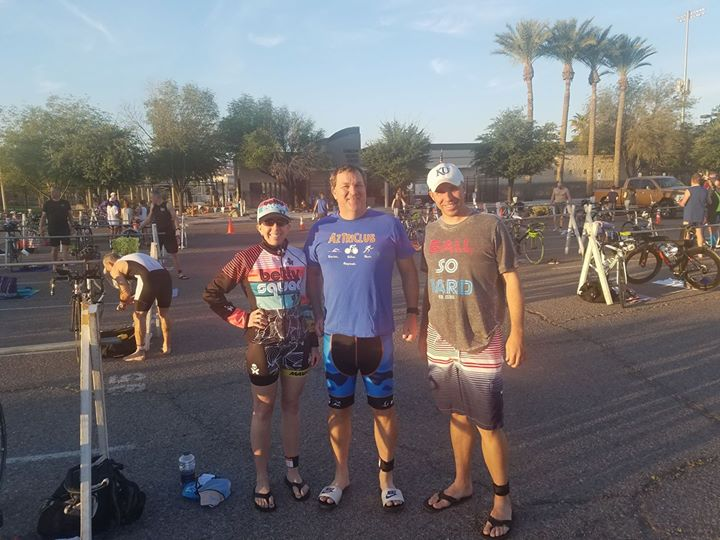 Chandler Sprint Tri 1.jpg