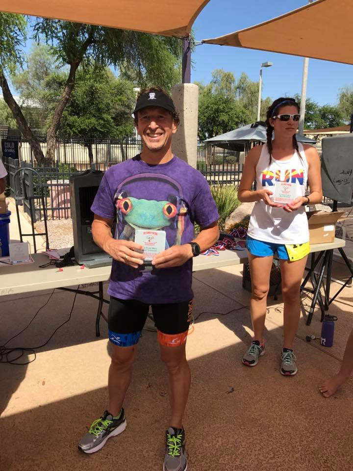 Chandler Sprint Tri 3.jpg