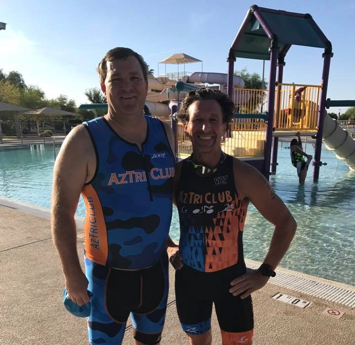 Chandler Sprint Tri 2.jpg