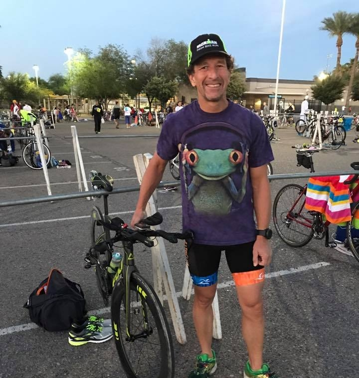 Chandler Sprint Tri.jpg
