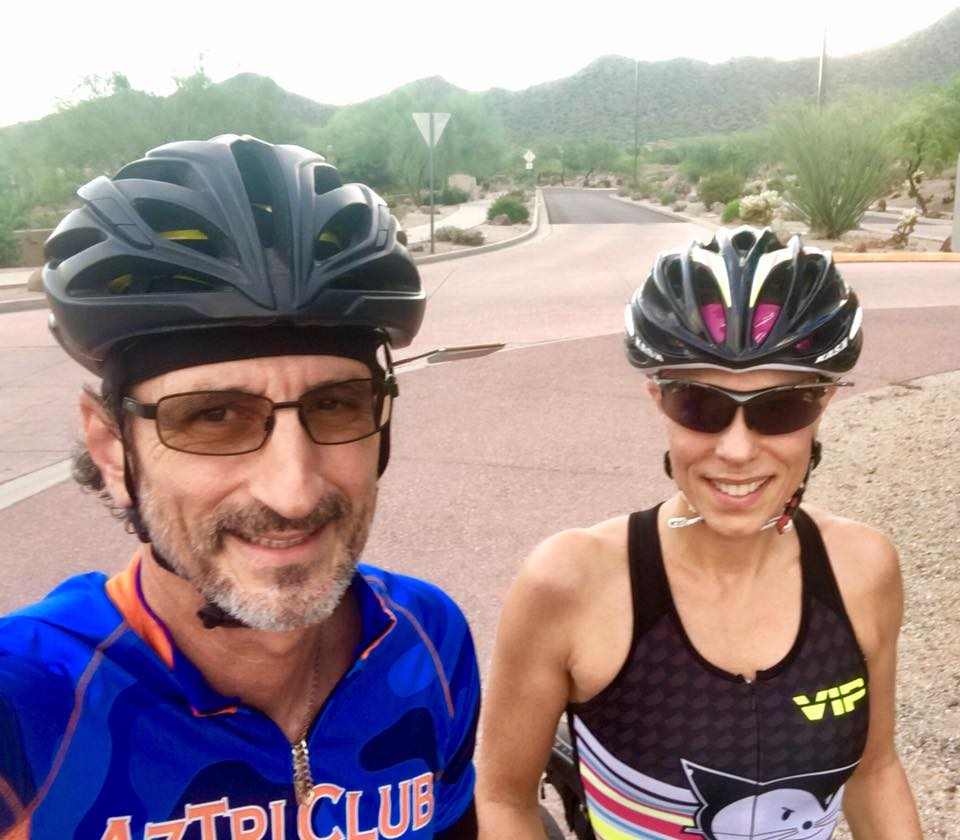 Jill and Gary.jpg