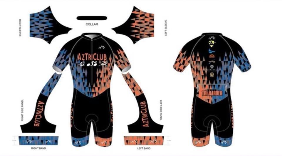 ATC kit.jpg