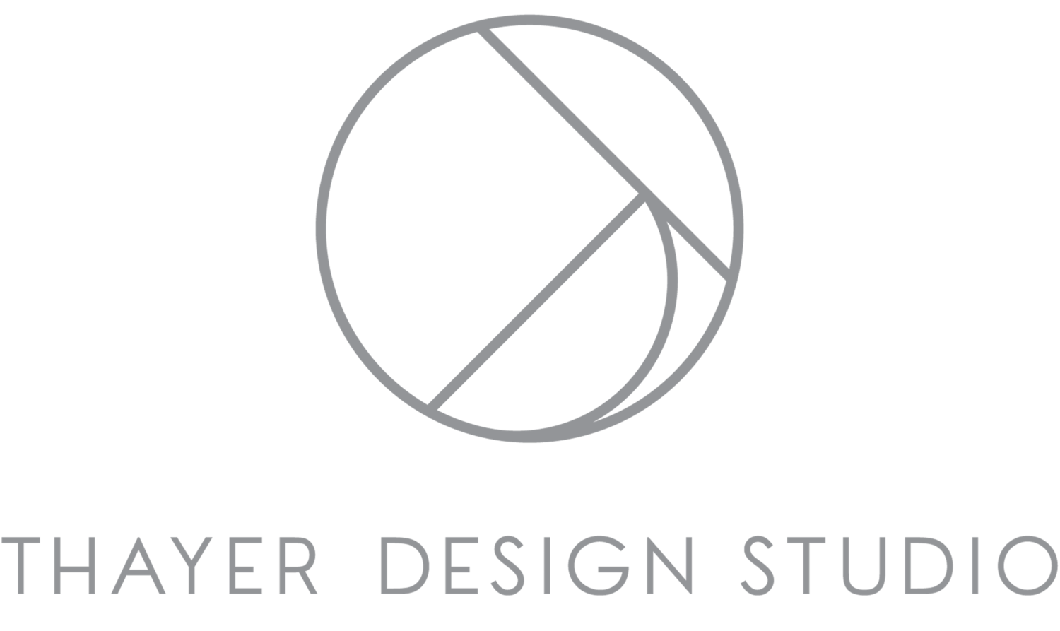 Thayer Design Studio