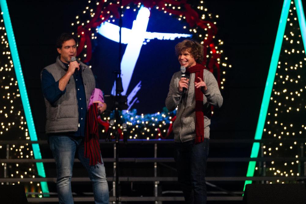 Temple_Christmas_2018 (16 of 63).jpg