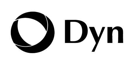 logo_dyn.jpg