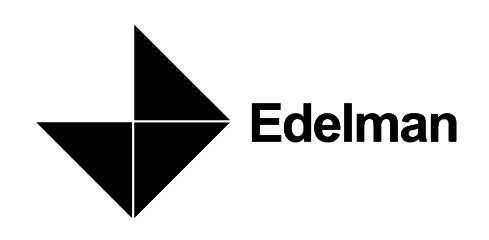 logo_edelman.jpg