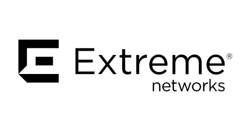 logo_extreme.jpg