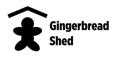 logo_ginerbreadshed.jpg