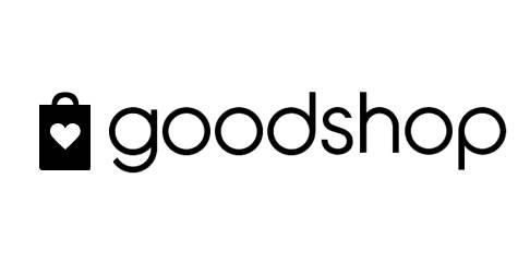 logo_goodshop.jpg