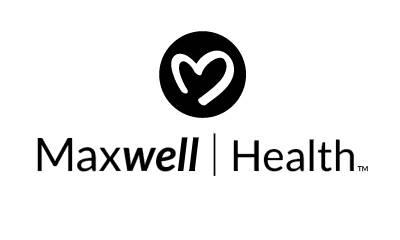 logo_maxwellhealth.jpg