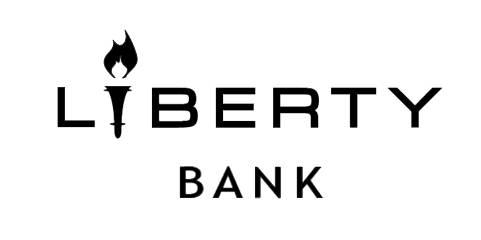 logo_libertybank.jpg