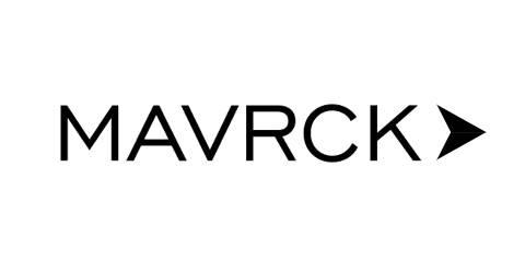 logo_mavrck.jpg