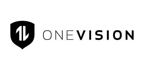 logo_onevision.jpg