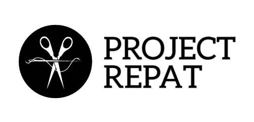 logo_projectrepat.jpg