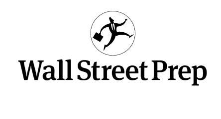 logo_wallstreetprep.jpg