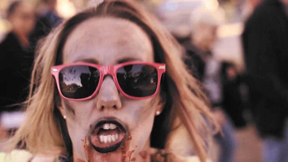 zombie grillPULSE.jpg