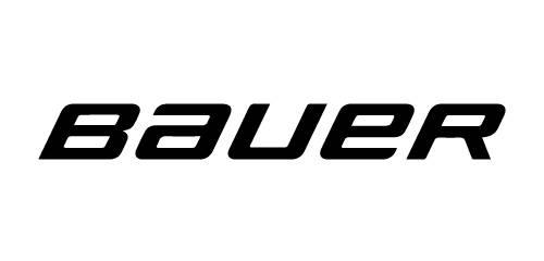 logo_bauer.jpg
