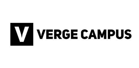 logo_vergecampus.jpg