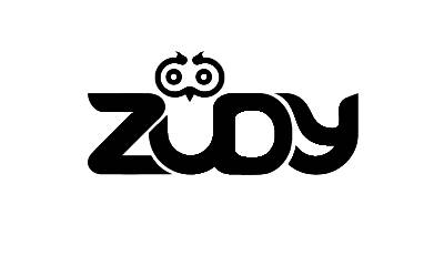 logo_zudy.jpg