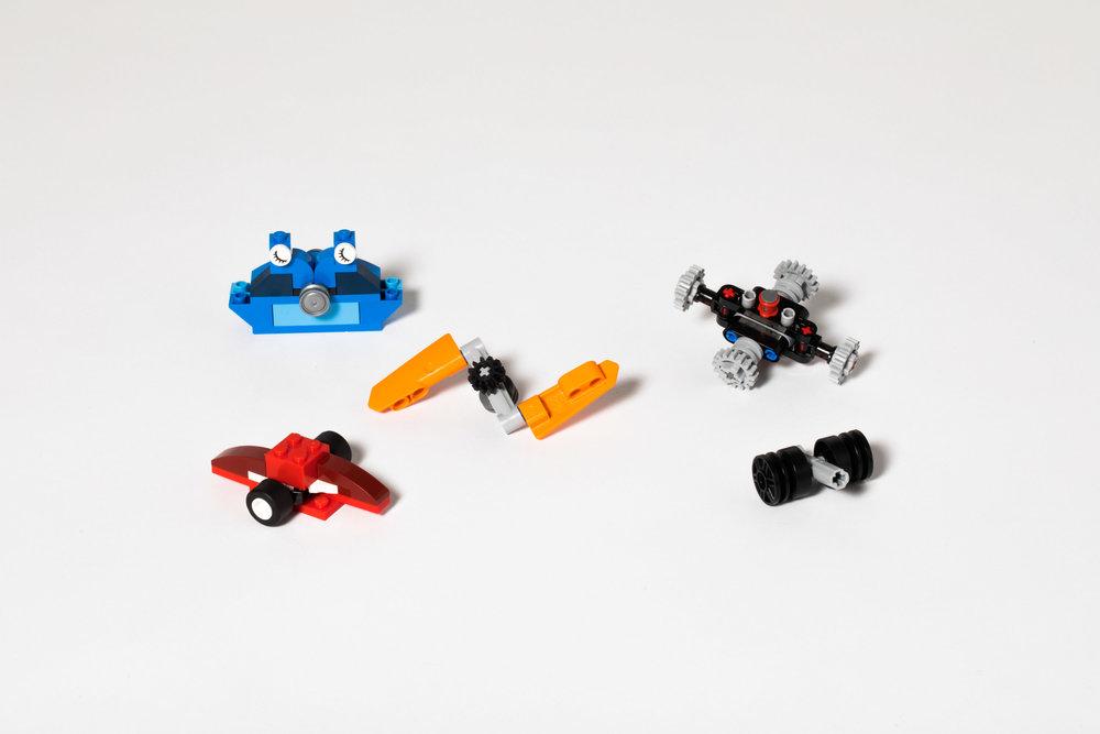 legospinner-4.jpg