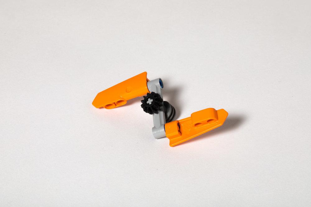 legospinner-5.jpg