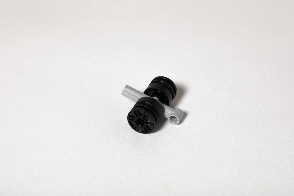 legospinner-7.jpg