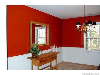 2-diningroom.jpg