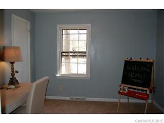 2-guestroom2.jpg