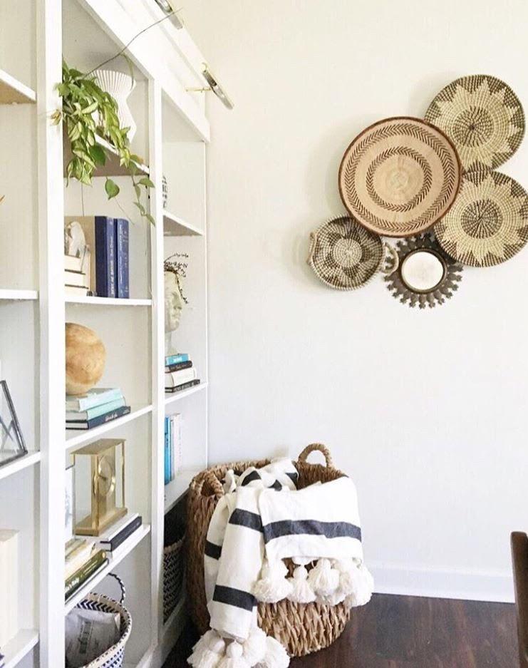 livingroom.3.jpg