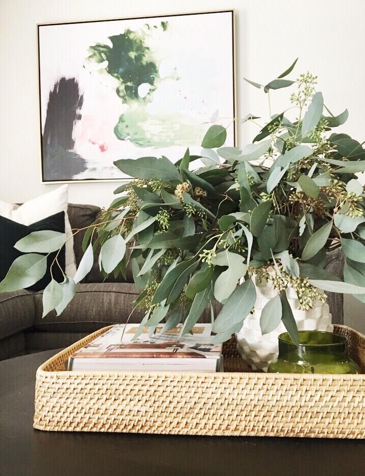 livingroom.4.jpg
