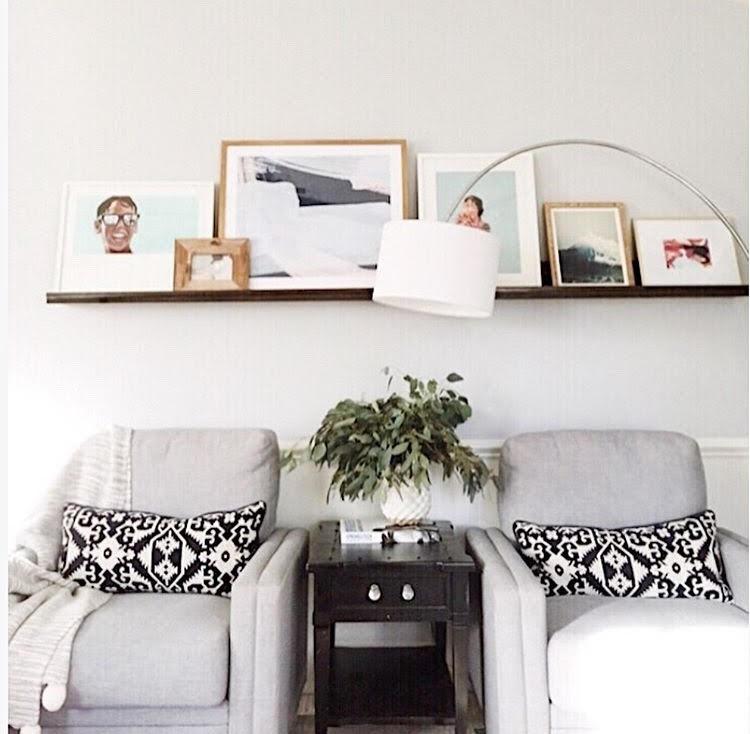 familyroom.1.jpg