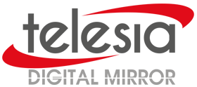 telesia-digitalmirror-logo.png