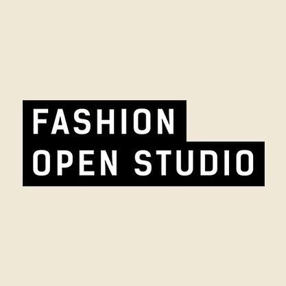 open studio logo.JPG