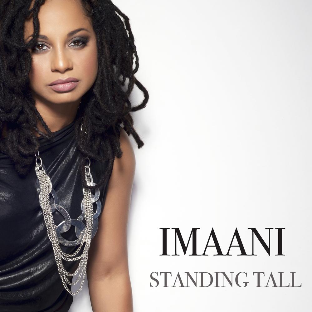IMAANI-ALBUM-COVER.jpg