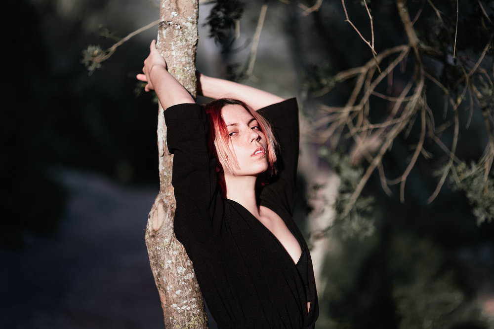 Sara Francisco3.jpg