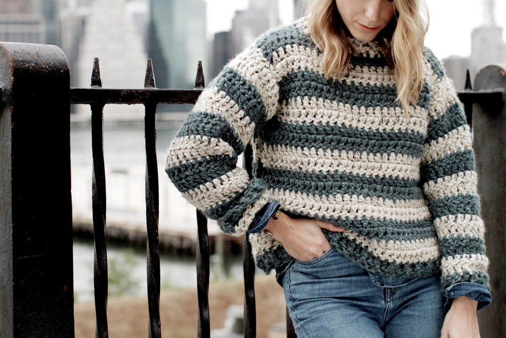 Portsmouth Striped Sweater Main Photo.jpg