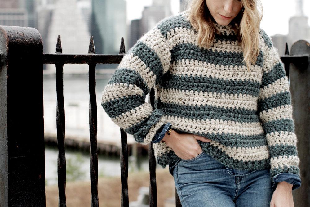 Portsmouth Striped Sweater Main Photo.jpg