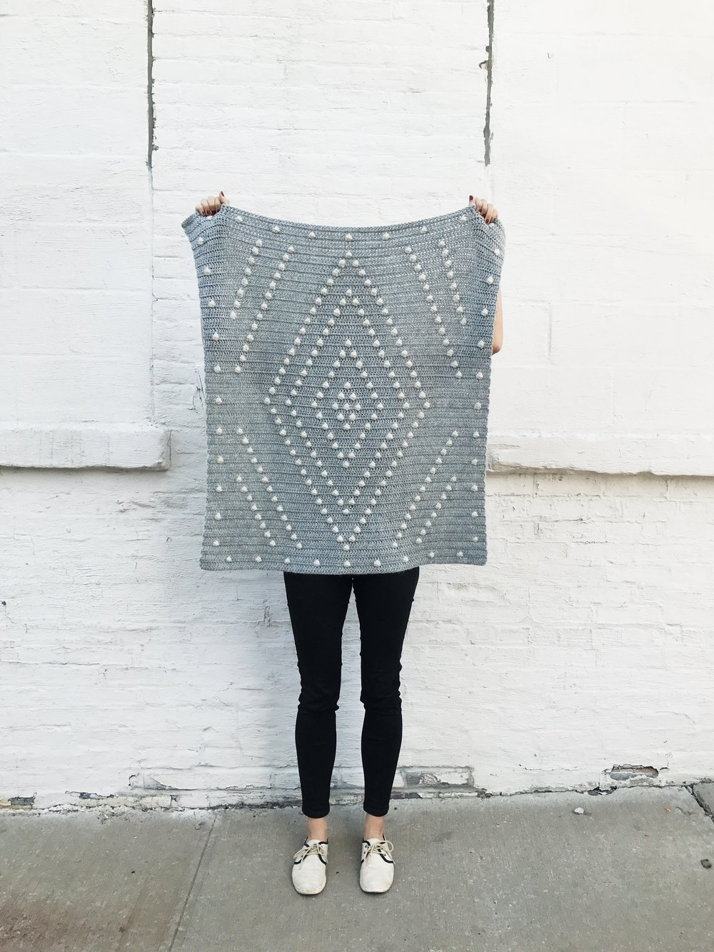 Theory of Light Blanket by Two of Wands