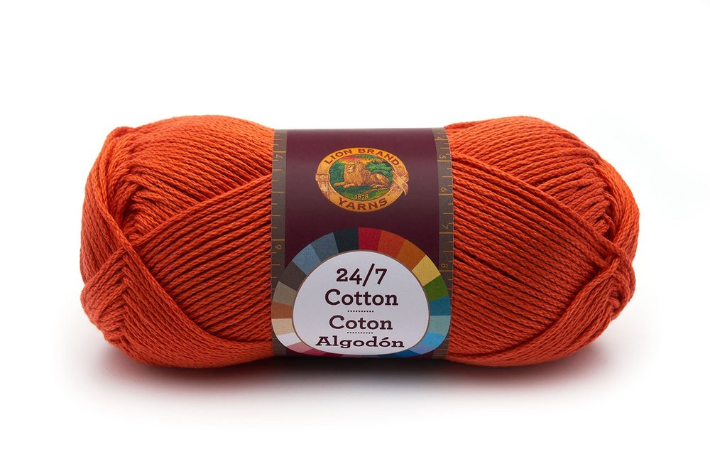 247 Cotton Tangerine.jpg