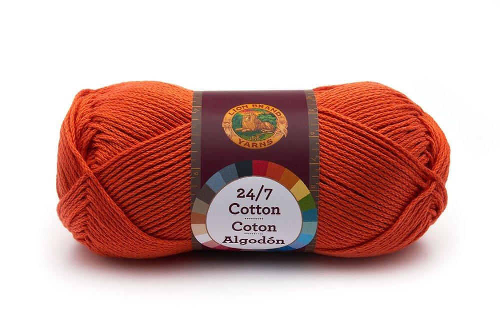 247 Cotton Tangerine.jpg