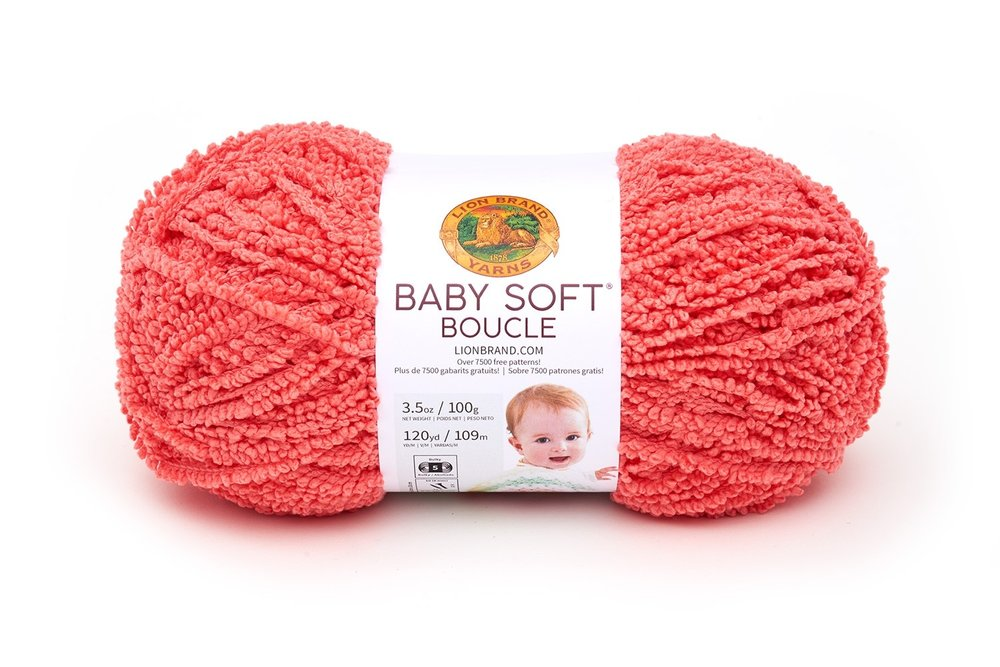 Baby Soft Boucle Coral.jpg