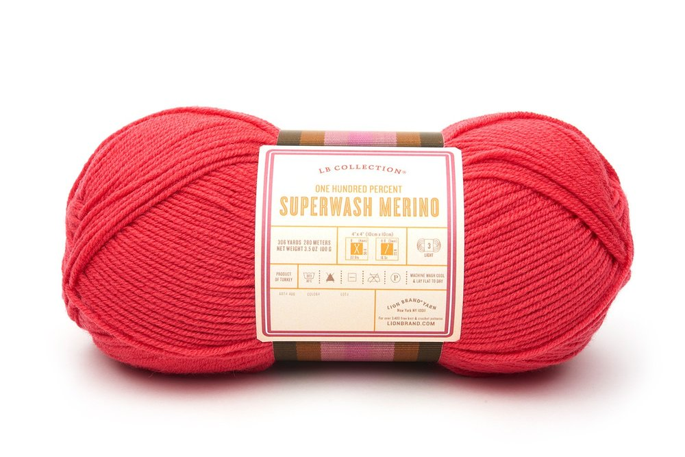 Superwash Merino Persimmon.jpg