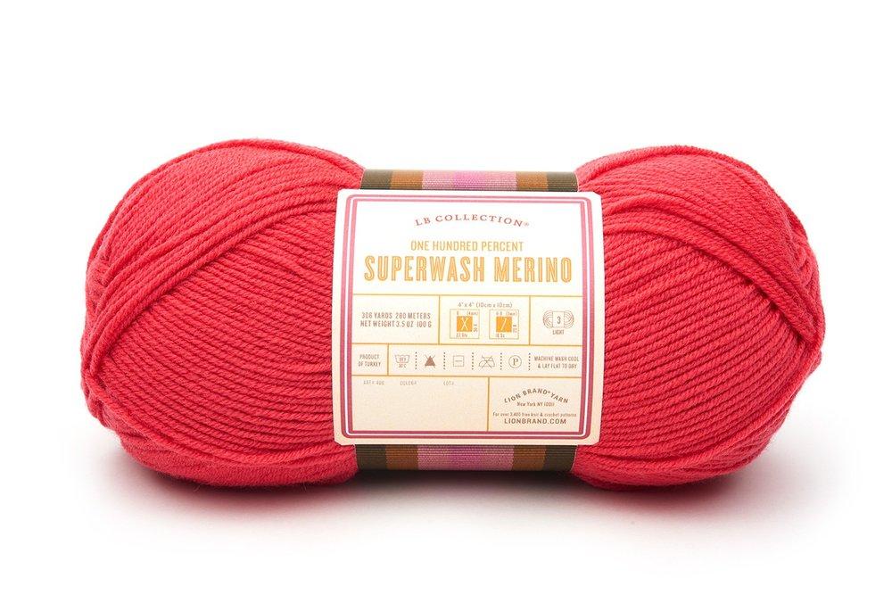 Superwash Merino Persimmon.jpg