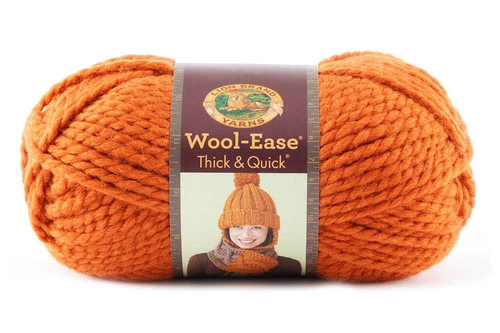 Wool Ease Thick and Quick Pumpkin.jpg
