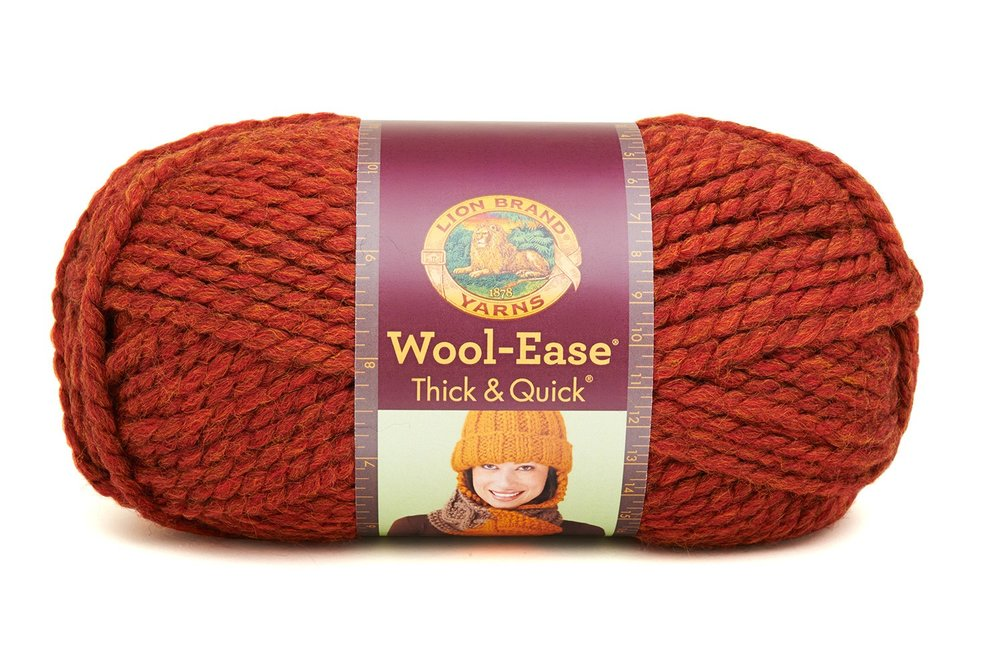 Wool Ease Thick and Quick Spice.jpg