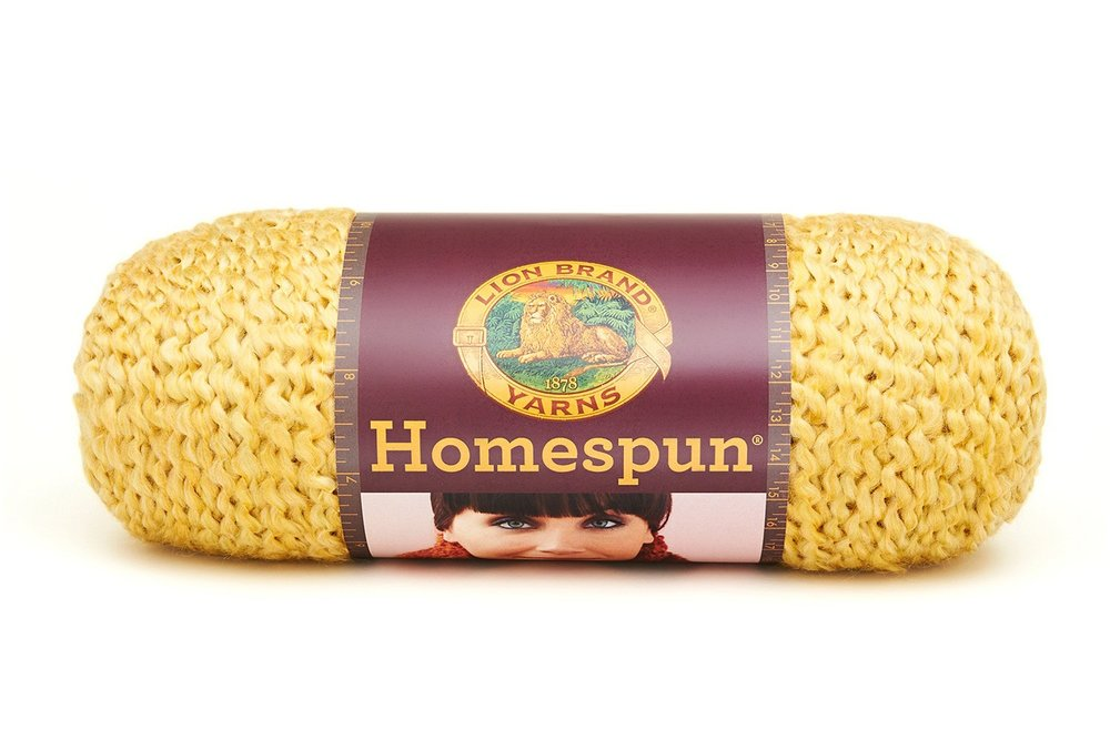 Homespun Golden.jpg
