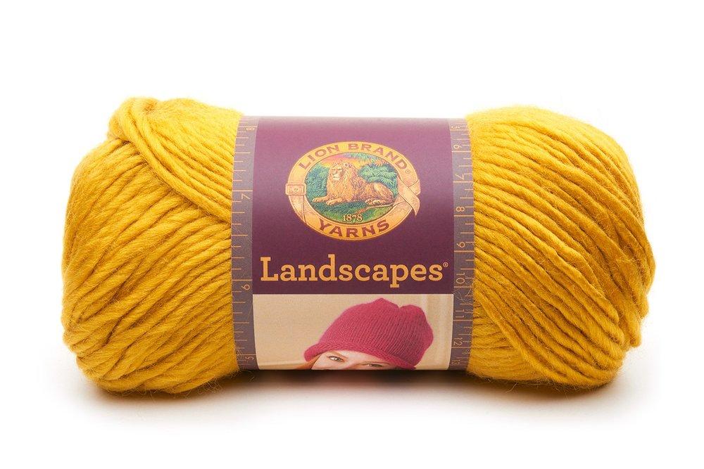 Landscapes Mustard.jpg