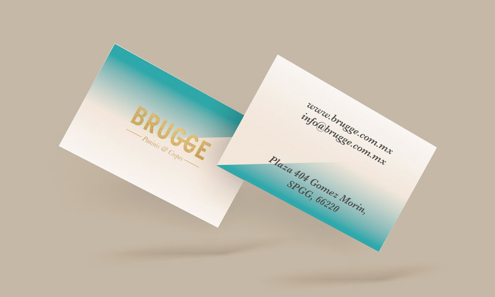 Business Card.jpg